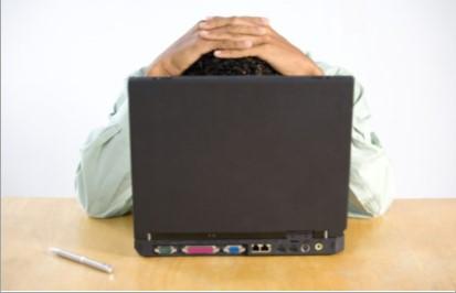 Seu notebook está lento quando abre vários aplicativos ou falta espaço para guardar arquivos?