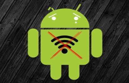 Wi-Fi não conecta no seu celular?